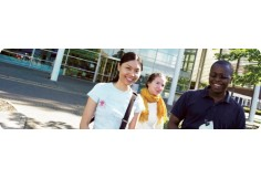 Institution Cranfield University - School of Applied Sciences Bedfordshire