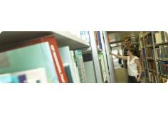 Photo Institution Cranfield University - School of Applied Sciences Bedfordshire