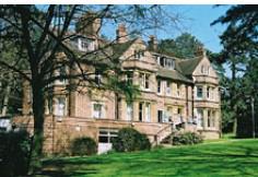 Photo Oxford Brookes University Oxfordshire Institution
