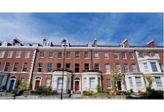 Queen's University Belfast, School of Mechanical and Aerospace Engineering