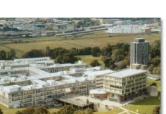 University of Essex, Southend Campus