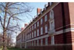 Photo University of Greenwich Greenwich Greater London
