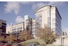 Photo University of Leeds Institution