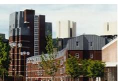 University of Portsmouth, Business School Hampshire United Kingdom Institution