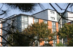 University of Portsmouth, Business School Portsmouth United Kingdom Institution
