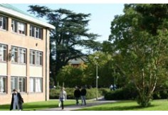 University of Reading, School of Languages & European Studies