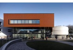 University of Salford, Law School