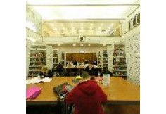 Photo Institution University of Westminster United Kingdom