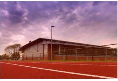 Institution University of Wolverhampton, School of Art & Design Wolverhampton West Midlands