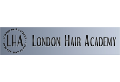 The London Hair Academy United Kingdom