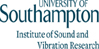 University of Southampton, Faculty of Engineering, Science and Mathematics, School of Electronics and Computer Science